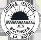 Cercle d'Etudes des Sciences de la Nature Drôme Ardèche